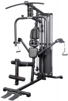 Силовой центр Kettler Multigym Plus 7752-870